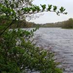oathill lake
