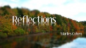 reflections-cover-pix